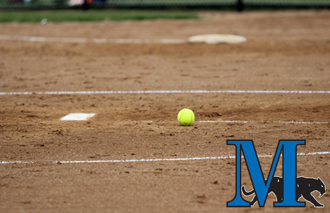 Informational Softball Meeting Announced