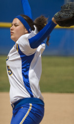 Gaucho Softball Fall Update