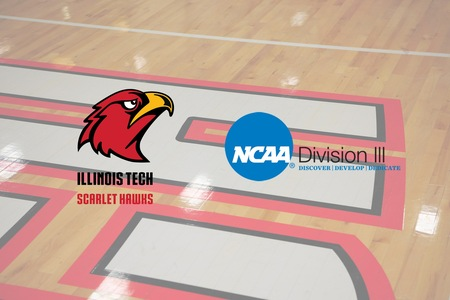 On July 1, 2018, Illinois Institute of Technology became the 13th member of the Northern Athletics Collegiate Conference.