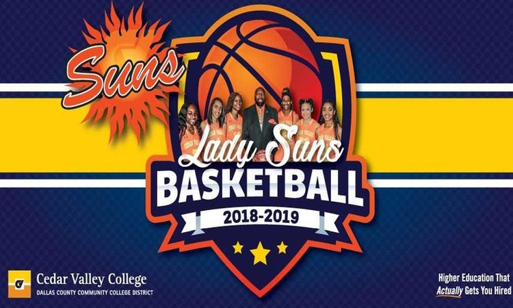 Women's Basketball continues Homestand against SWICD