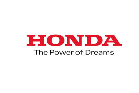 Honda Renews Partnership of THE Collegiate Women Sports Awards and Honda Cup