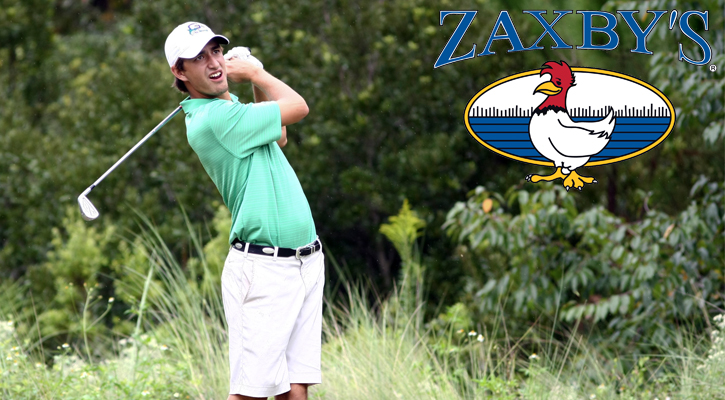 "Bobcat Golf to Host ""Meet the Bobcats"" Night at Zaxby's Monday"