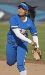 Gauchos Top Long Island, 9-5