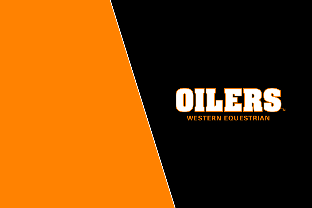 Oilers Win 2 Shows in Painesville