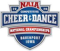 NAIA Cheer & Dance Championship