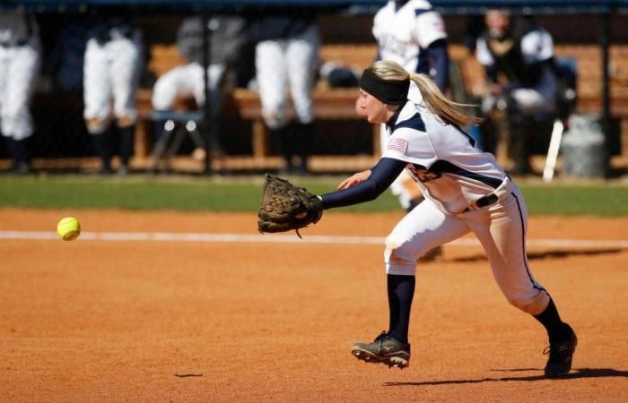Lady Hurricanes Outmatched by VSU