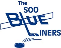 Soo Blue Liners hosting luncheon on Friday at Noon