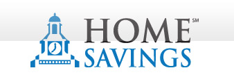 Home Savings & Loan