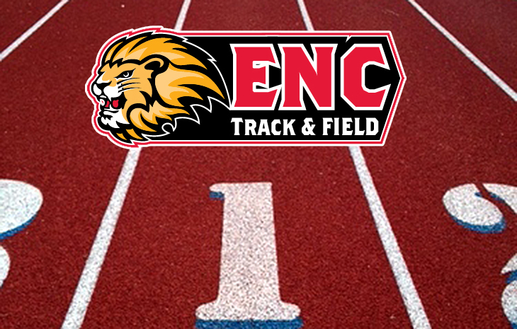 Track & Field Programs Announce 2019 Schedule
