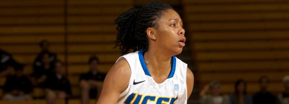 Gauchos Unlucky in Vegas, Fall to UNLV in Season Opener