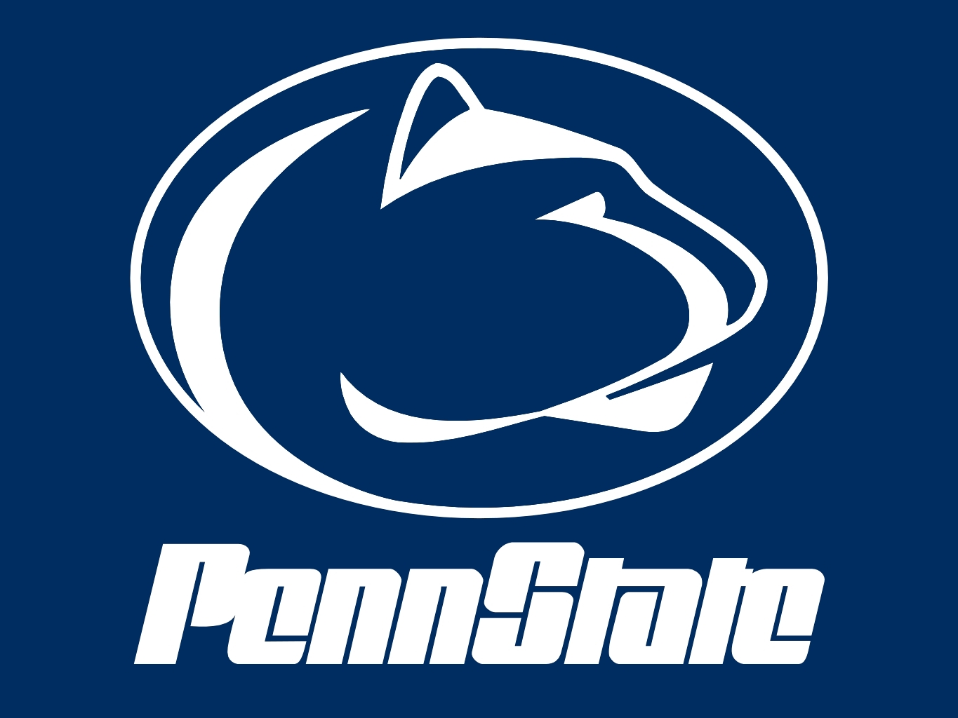 PSU WB Men Lose Tough Game To Shippensburg University