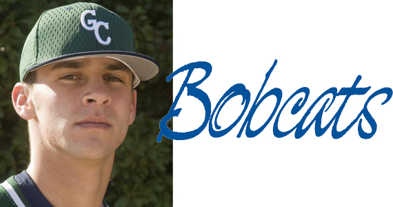 Lightell, Snell Lead #8 Bobcats Over #23 Francis Marion, 11-5