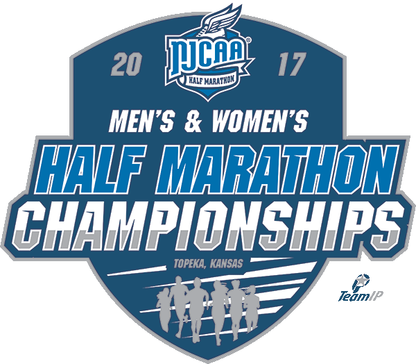Texans place 2nd, Lady Texans place 3rd on Saturday at Half Marathon Championships in Kansas