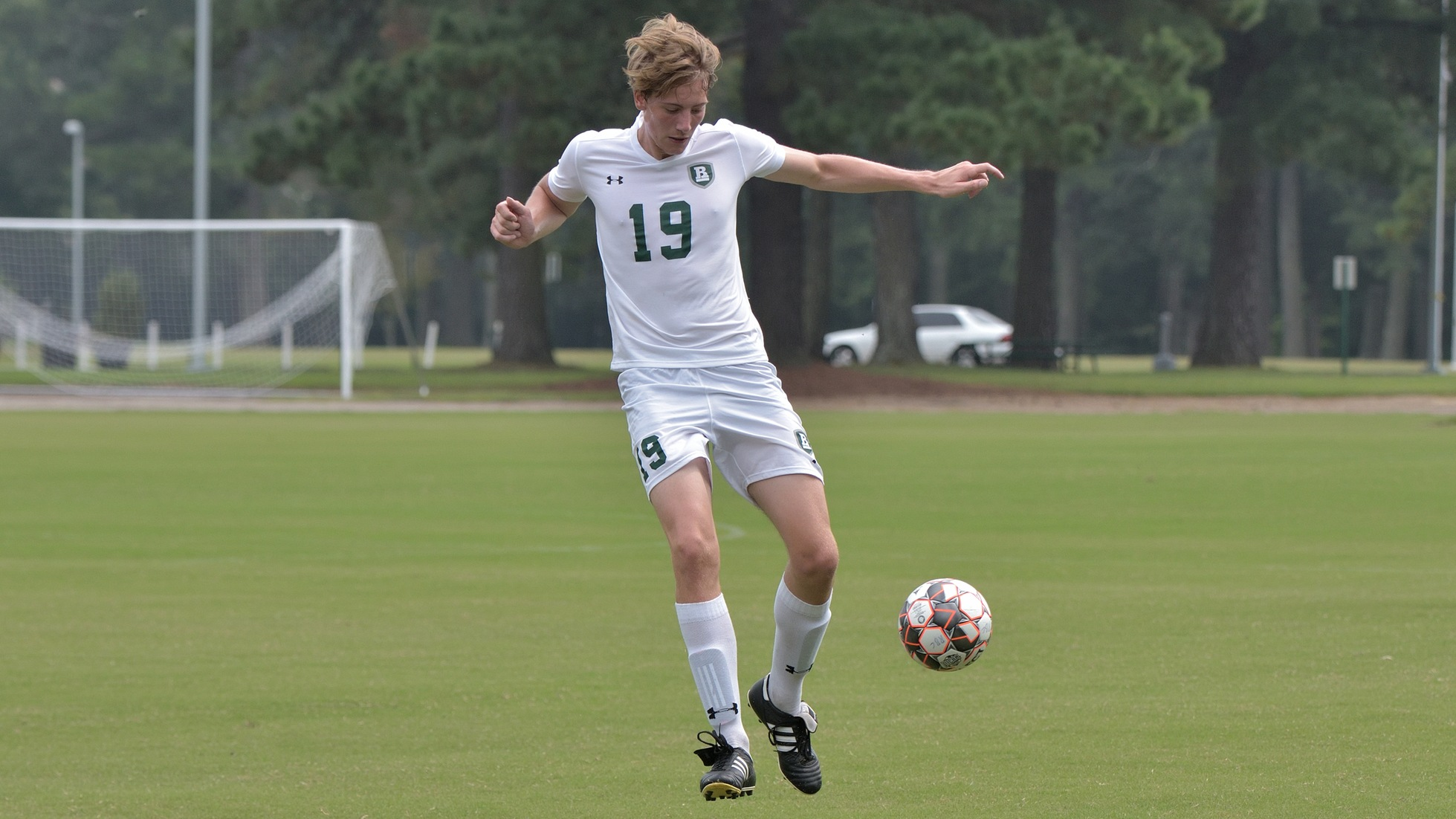Statesmen Fall In Region X Semifinals, 2-1