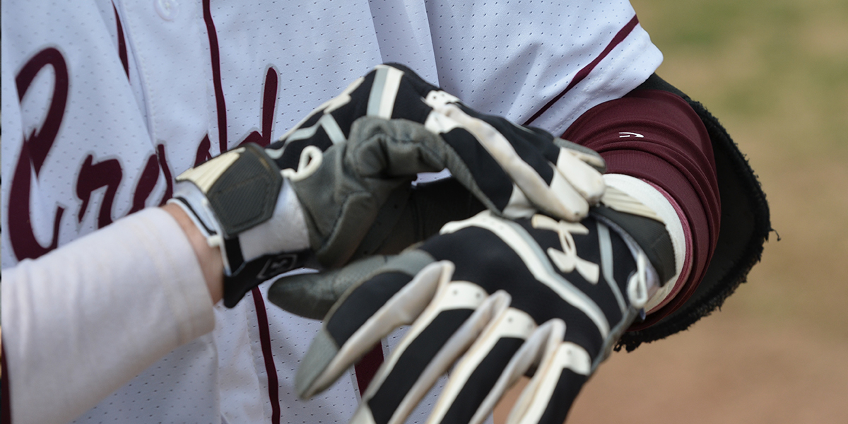 Evangel Baseball Alters Conference Opening Weekend