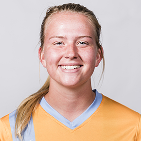 Emily Bowers, Women's Soccer
