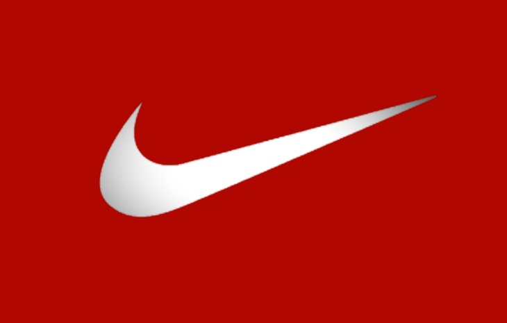 Eastern Nazarene College Athletics Announces Partnership with NIKE & GameDay Gear