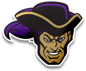 Whittier Athletics College Logo
