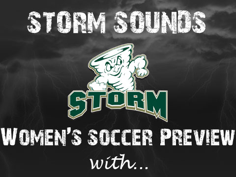 2011 Women's Soccer Preview (Video Story)