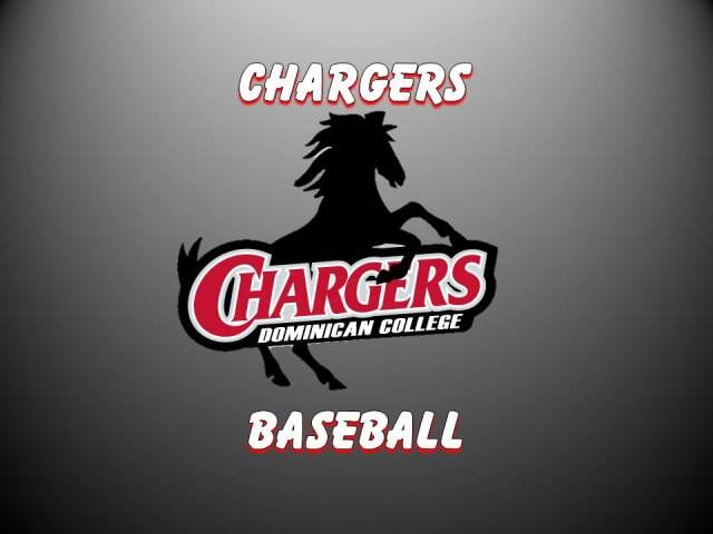 CHARGERS DROP TWO NON-CONFERENCE GAMES
