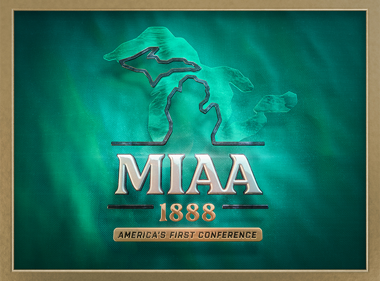 The MIAA - America's First Conference - Gets A Refresh