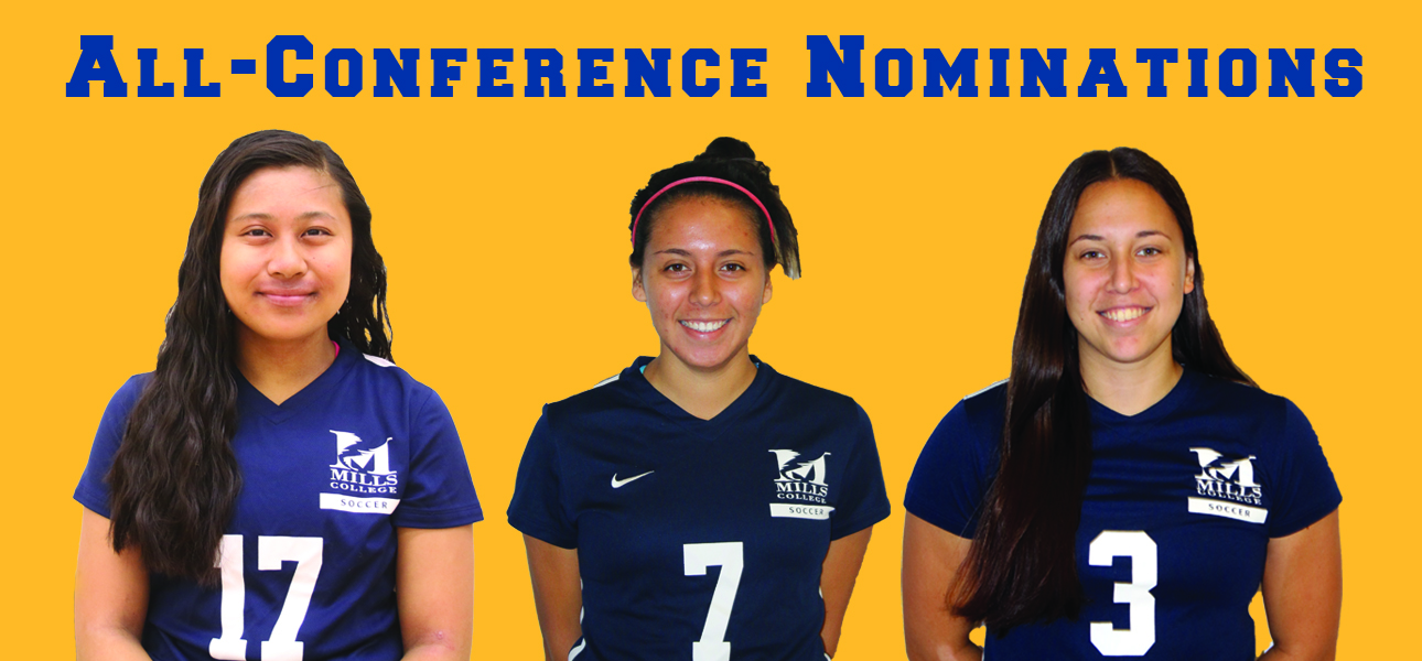 Congratulations to Soriano-Noceda, Pimentel and Wong