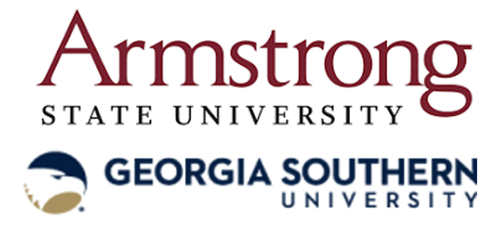 Armstrong State / Georgia Southern Athletics Consolidation FAQ