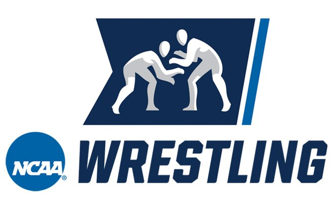 Defiance to Add Wrestling as 19th Varsity Sport