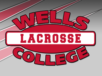 Wednesday's Women's Lacrosse Game vs. Houghton Postponed