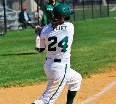 Seventh Inning Rally Leads NYU-Poly to Skyline Sweep