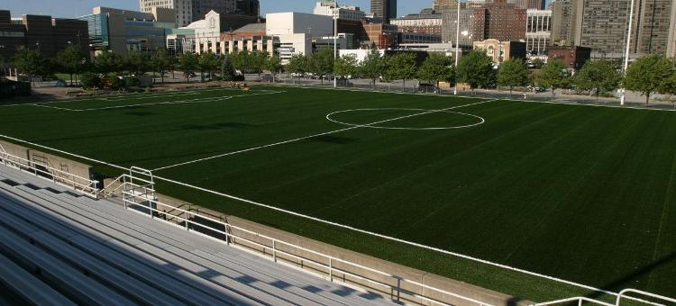 Women's Soccer to Host Three Summer Camps in July