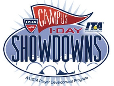 CMS Hosts Campus Showdown Oct 8