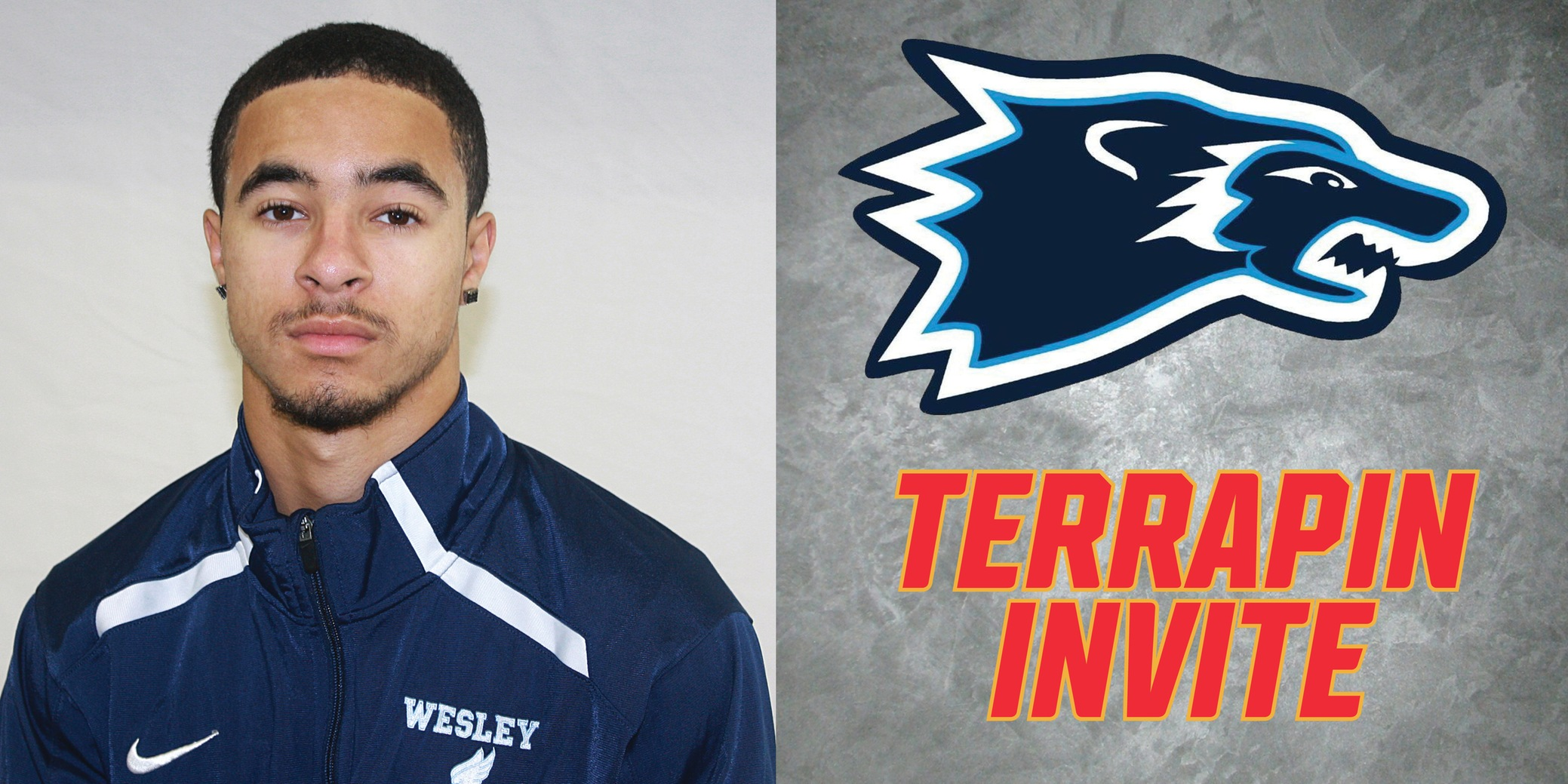 Men place in Top 10 at Terrapin Invitational