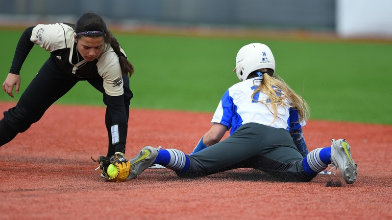 Big East Member Seton Hall Earns Win Against Softball on Tuesday