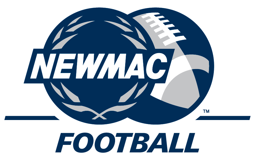 Nine Named to NEWMAC Football Academic All-Conference Team