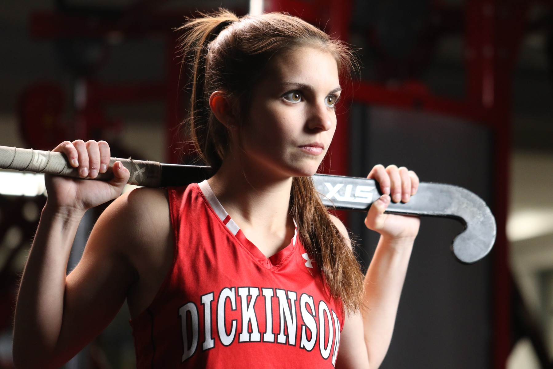 Photo for Dickinson Athletics Recruiting Slideshow image 9