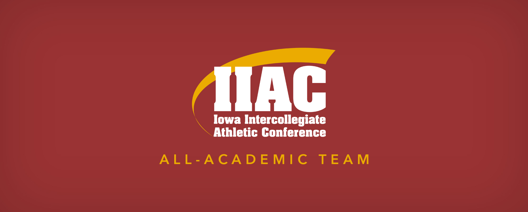 Simpson places 39 on IIAC All-Academic Team