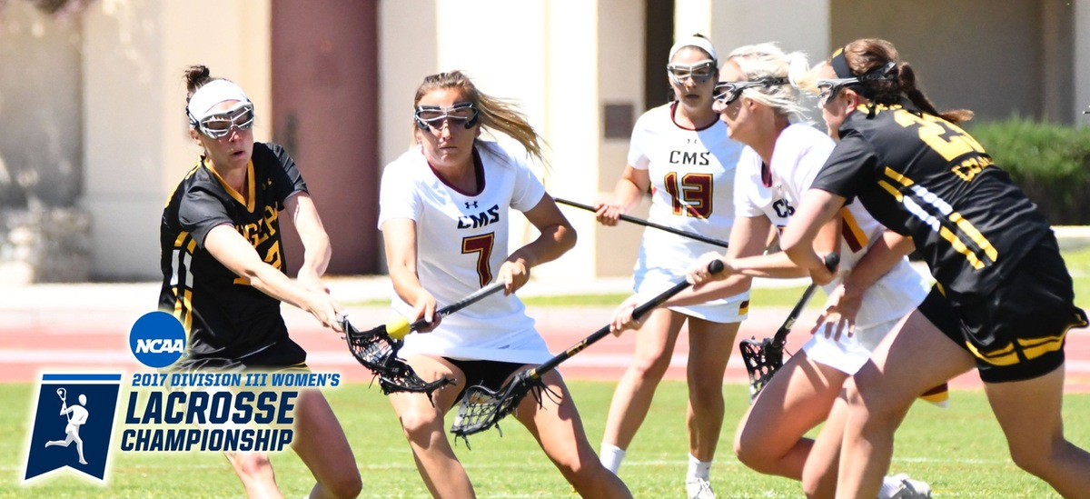 Athenas and Tigers rematch set at South Athletics Complex for NCAA showdown