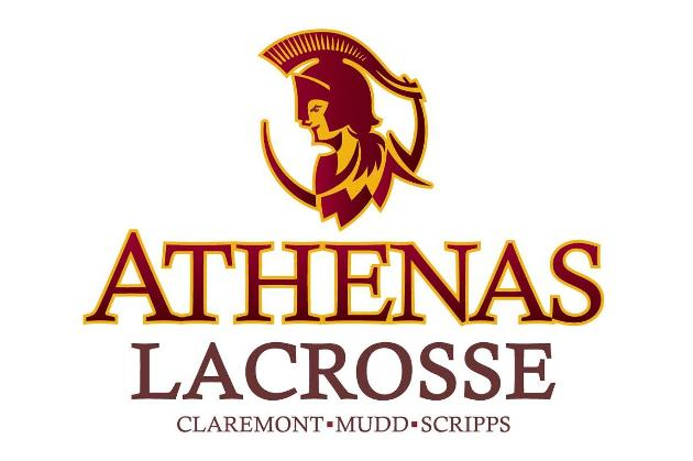 Heather Semelmacher to Leave CMS Lacrosse