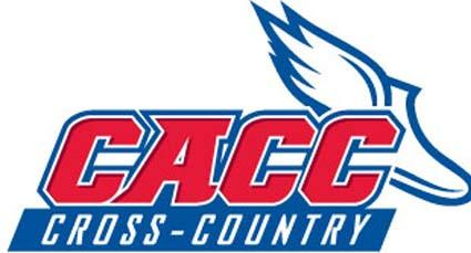 CACC Previews 2018 Cross-Country Season