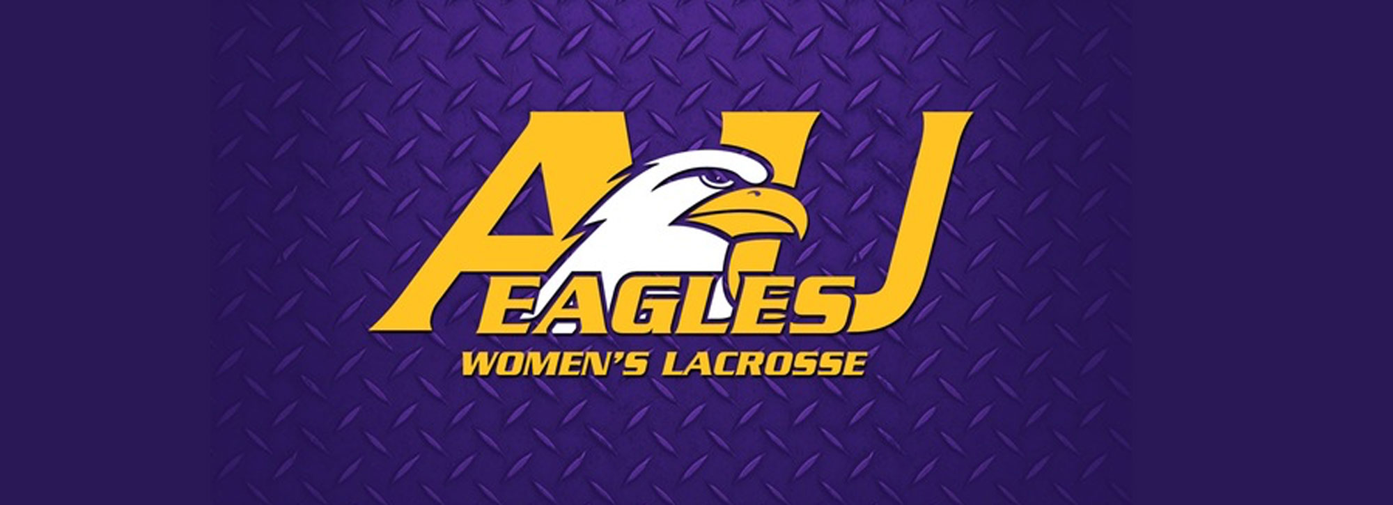 Ashland Names Williamson First Women's Lacrosse Head Coach