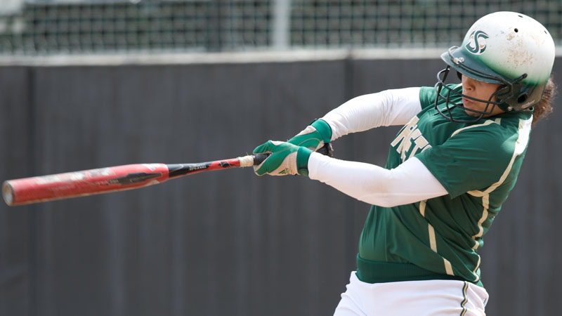 SOFTBALL BEGINS BIG SKY PLAY THIS WEEK AGAINST NORTHERN COLORADO
