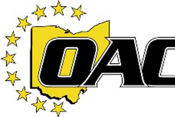 Two Baseball Players Named Academic All-OAC