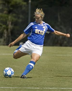 Unbeaten in its Last Seven, UCSB Concludes Regular Season With 2-1 Win at Cal Poly