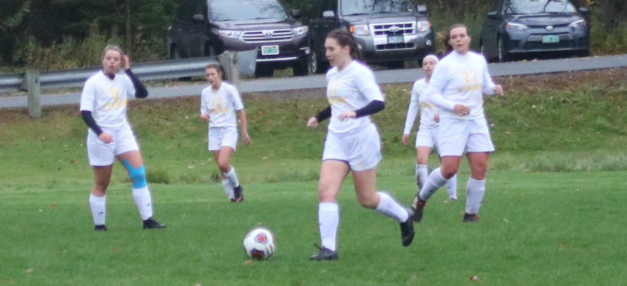 Hornet women see four game unbeaten streak come to an end at Husson