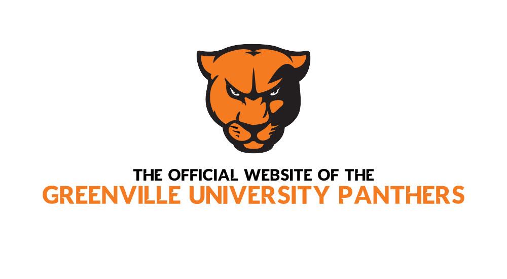 Greenville University Athletics