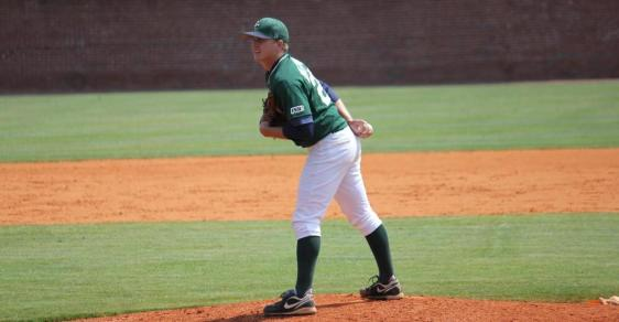 Bobcat Baseball in Region and National Rankings