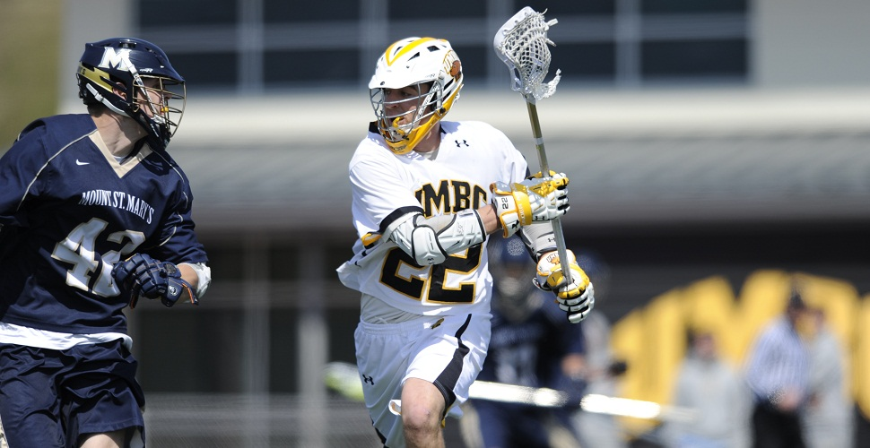 2014 UMBC Men's Lacrosse Preview