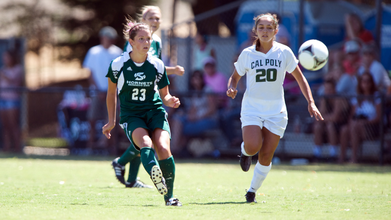 Megan Burg's late goal forced OT but the Hornets lost, 3-2, to Penn on Sunday.