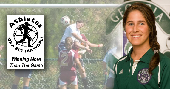 Bobcat Soccer's Teresi Named National Semifinalist for Wooden Cup